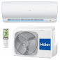 Haier LIGHTERA PREMIUM AS25S2SD1FA /1U25S2PJ1FA