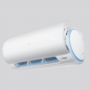 Haier LIGHTERA PREMIUM  AS35S2SD1FA /1U35S2PJ1FA