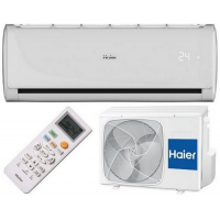 Haier TIBIO INV AS24TD2HRA-A 30C/1U24RE8ERA-A