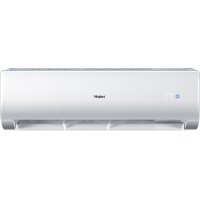 Haier ELEGANT DC INV AS18NM5HRA/1U18BR4ERA
