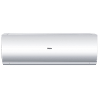 Haier LIGHTERA CRYSTAL AS09CB3HRA new'18/1U09JE8ERA