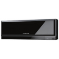 Mitsubishi Electric MSZ-EF35VEB (Black) / MUZ-EF35VE