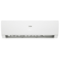 Haier LIGHTERA DC INV AS12NS4ERA / 1U12BS3ERA