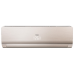 Haier LIGHTERA HSU-09HNF03/R2/HSU-09HUN203/R2 Gold 2019