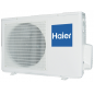Haier LIGHTERA HSU-24HNM03/R2 /HSU-24HNF03/R2