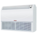 Haier AC12CS1ERA / 1U12BS2ERA