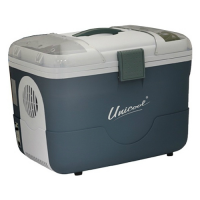 Автохолодильник Camping World Unicool 14L