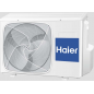 Haier LIGHTERA HSU-07HNM103/R2 -White/HSU-07HUN403/R2 2019