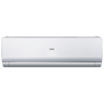 Haier LIGHTERA HSU-09HNF303/R2/HSU-09HUN203/R2