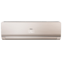Haier LIGHTERA HSU-09HNM103/R2/HSU-09HUN103/R2 Gold 2019